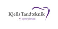 Samarbetspartner Kjells Tandteknik logo