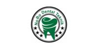 Samarbetspartner Nobo Dentalteknik logo